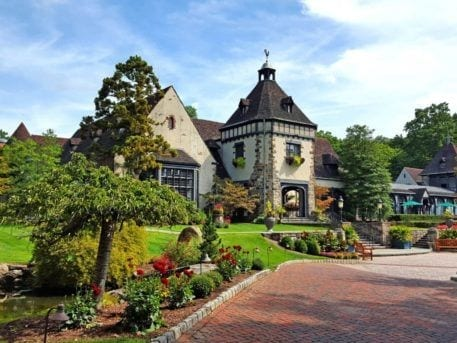Pleasantdale Chateau, NJ Wedding Venue, Wedding Venue NJ, NJ Wedding Venues, Wedding Venues NJ