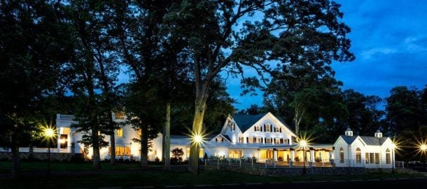 Ryland Inn, NJ Wedding Venue, NJ Wedding Venues, Wedding Venue NJ, Wedding Venues NJ