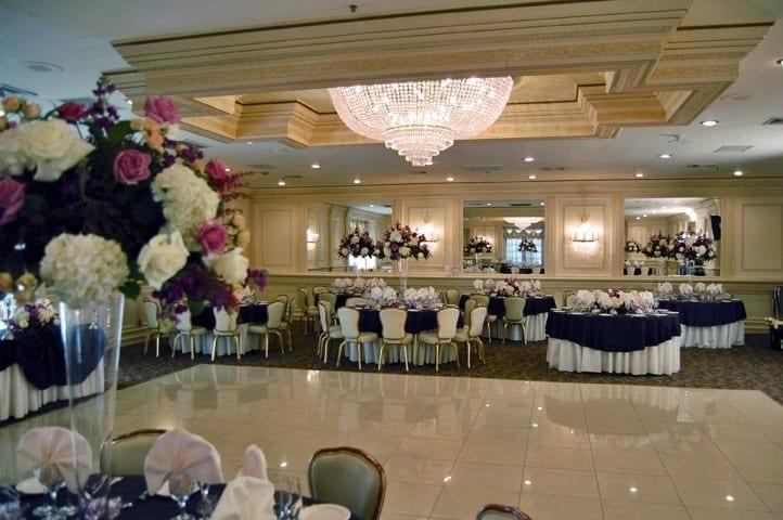 The Falls, Victor's Chateau, NJ Wedding Venue, NJ Wedding Venues, Wedding Venue NJ, Wedding Venues NJ