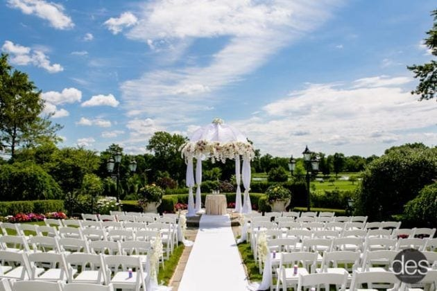 The Park Savoy Estate, NJ Wedding Venue, NJ Wedding Venues, Wedding Venue NJ, Wedding Venues NJ