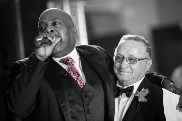 The Rhythm Shop NJ Wedding Bands