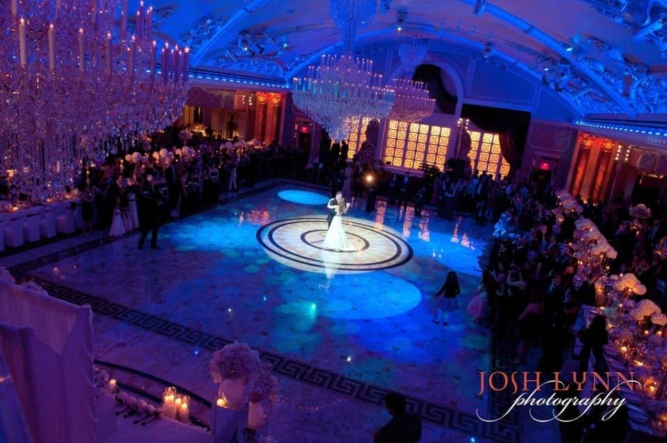 The Venetian, NJ Wedding Venue, NJ Wedding Venues, Wedding Venue NJ, Wedding Venues NJ