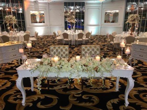 Westmount Country Club, NJ Wedding Venue, NJ Wedding Venues, Wedding Venue NJ, Wedding Venues NJ