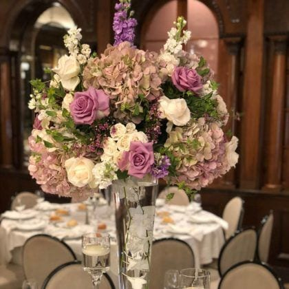 Crest Florist, NJ Florist, New Jersey Florist