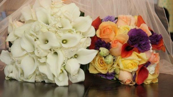 Marquis Florals by Kim, NJ florist, florists NJ, new jersey florist, matawan florist