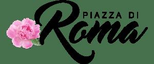 Piazza Di Roma logo