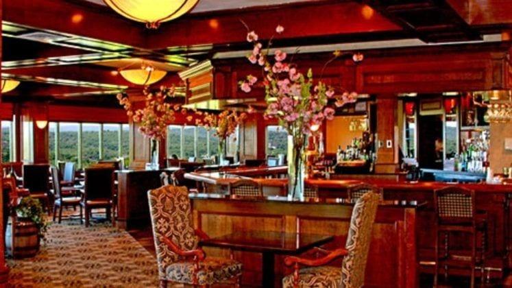 Crystal Tavern Brunch Restaurant