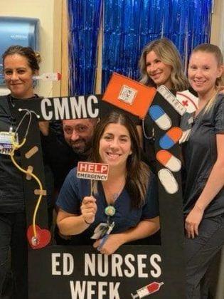 Clara Maass Medical Center Best Hospitals New Jersey
