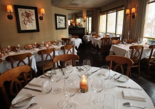 Essex County Restaurants Archives Best Of Nj