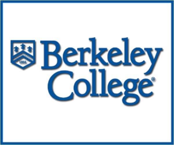 Berkeley College Logo