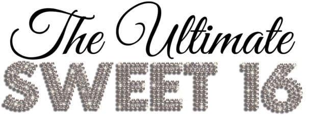 Piazza DiRoma ultimate sweet 16 logo
