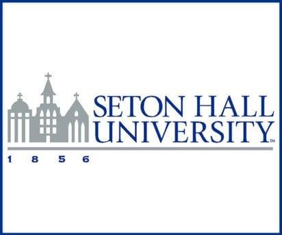 Seton Hall logo