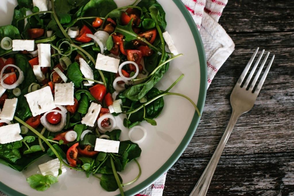 Calandra's Italian Market Christmas Catering
