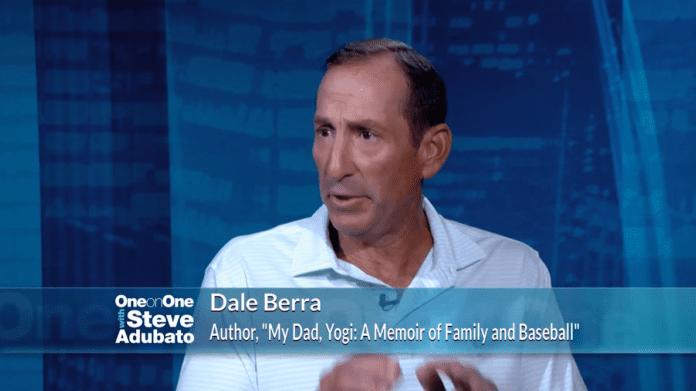 Dale Berra