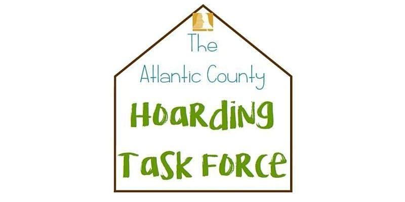 Atlantic County Hoarding Task Force